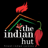 The Indian Hut Pickup Option